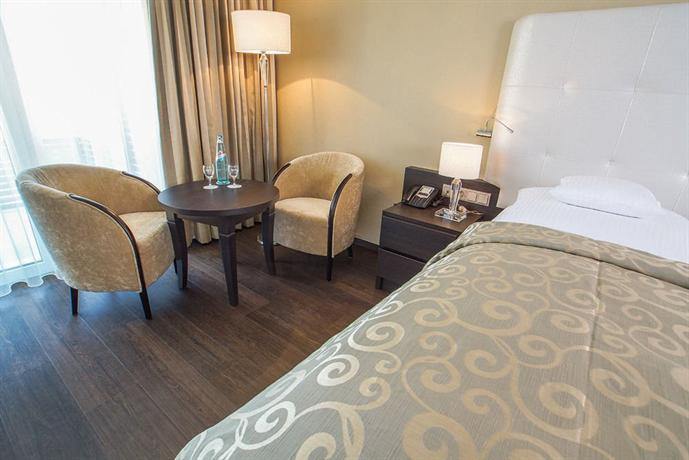 hotel winzerstube ihringen offerte in corso. Black Bedroom Furniture Sets. Home Design Ideas