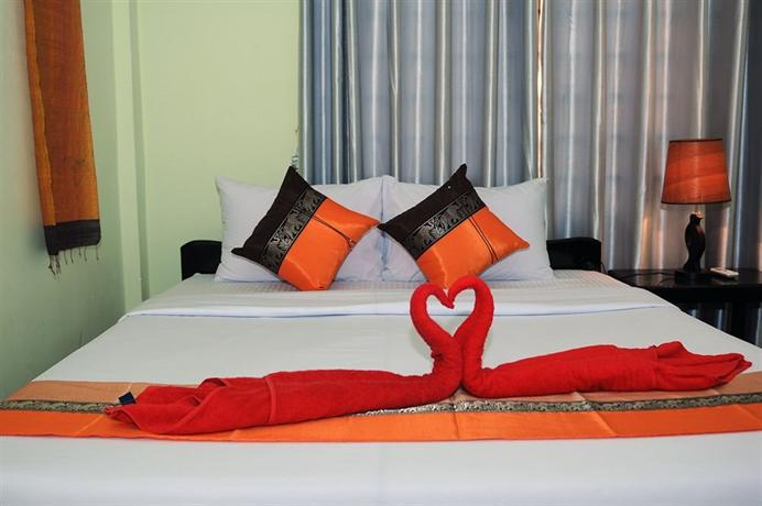 Popular boutique hotel hotels siem reap for Boutique hotel group