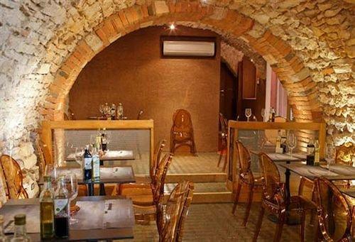 Hotel Remat Garda Italy