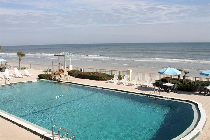 grand seas by exploria resorts daytona beach compare deals. Black Bedroom Furniture Sets. Home Design Ideas