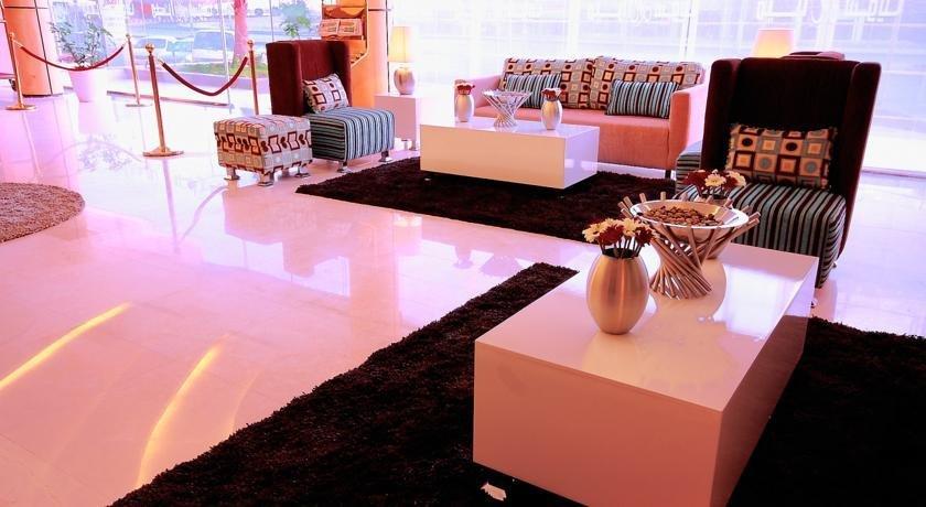 Meera Suites, Riyadh - Compare Deals
