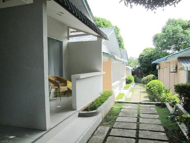 pelangi hotel tanjung pinang compare deals