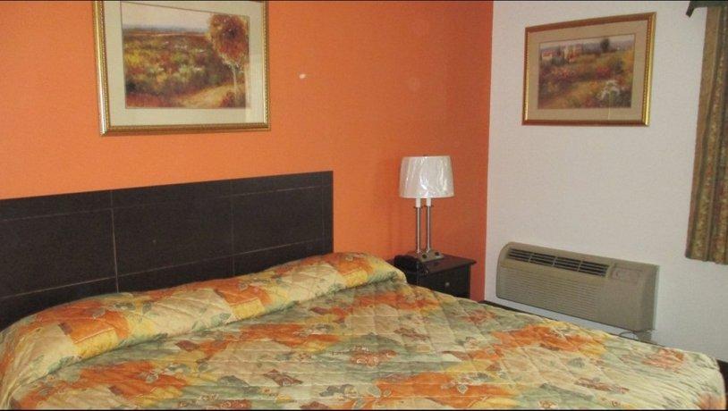 Motel 6 Westampton