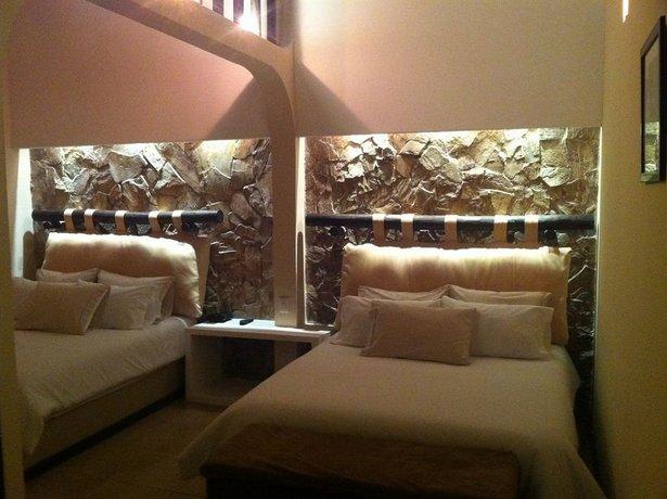 Hotel casa bella antigua guatemala compare deals for Casa bella