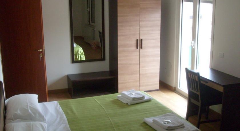 Best Offerte B&b Milano Images - Home Design - joygree.info