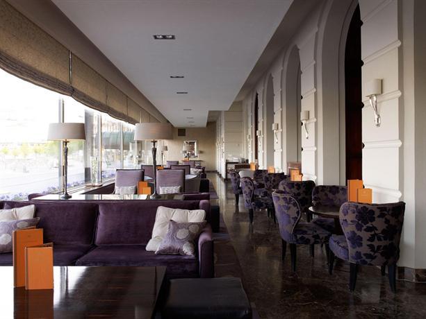hotel stockholm deals