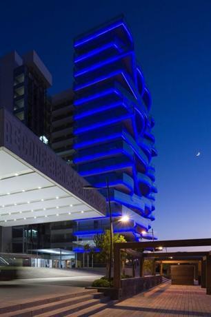 Troia Design Hotel Grandola