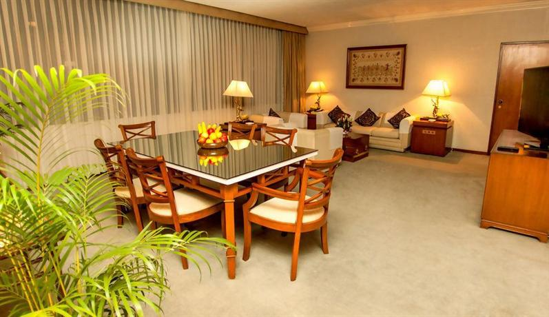pan pacific sonargaon hotel an