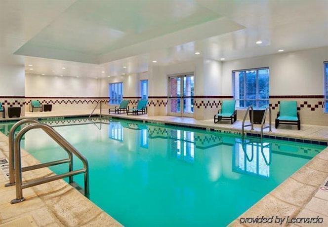 Residence inn charlotte southpark compare deals for 8 the salon southpark charlotte nc