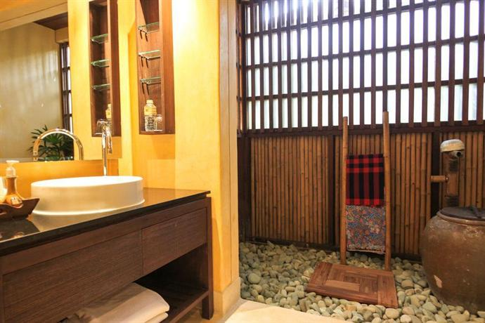 Best Guest Friendly Hotels in Koh Samui - Buri Rasa Village Hotel