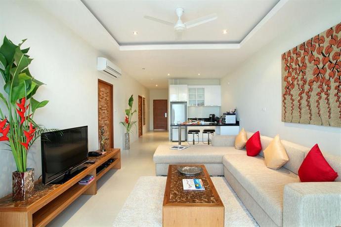 Best Guest Friendly Hotels in Koh Samui - Beach Republic Hotel