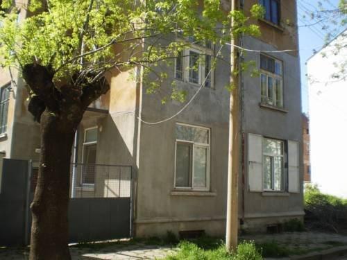 Alegra Hostel Sofia