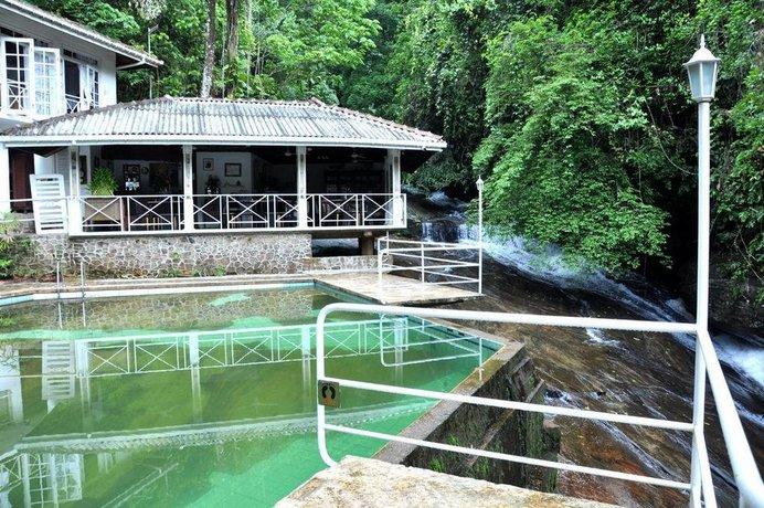Royal River Resort