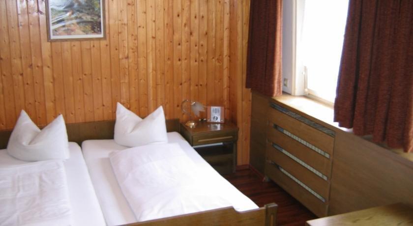 Hotel Eintracht  Bad Wildbad