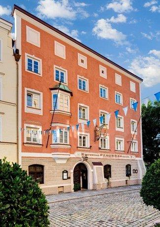 Hotels In Altenmarkt An Der Alz Deutschland