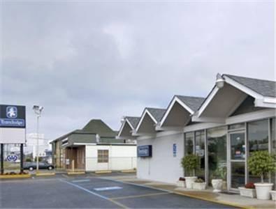 Travel Inn Newport News