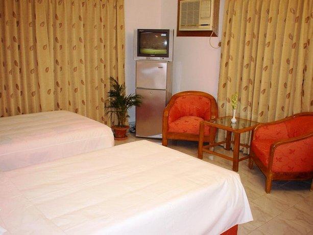 About Laurel Hotels Ltd