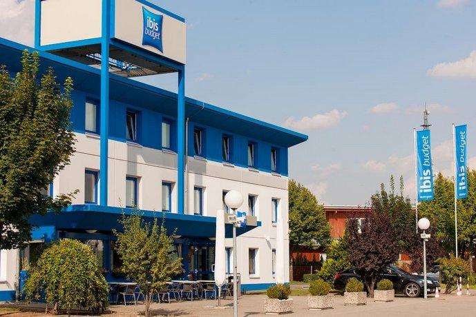 Berlin Hotel Etap