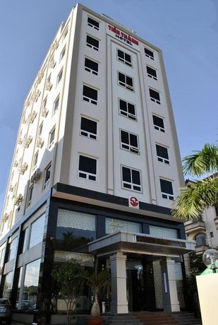 Tien Thanh Hotel