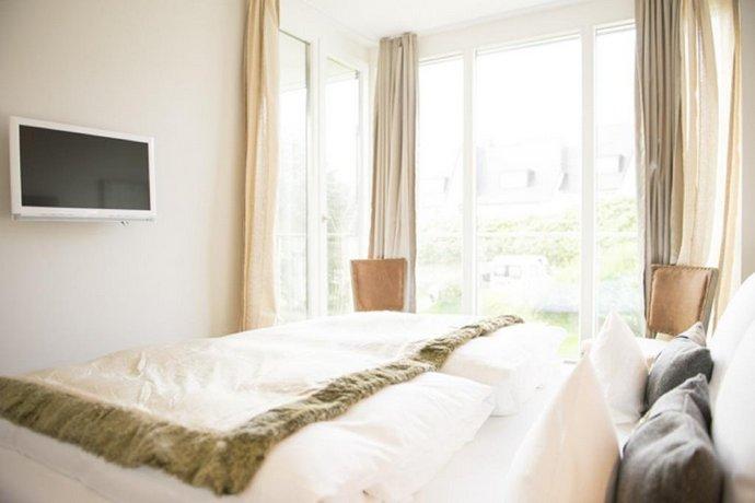 hotel 54 grad nord hornum compare deals