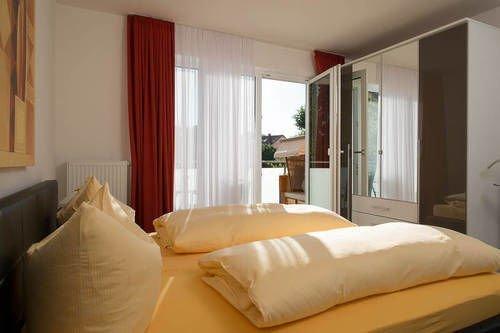 Hotel Nora Bad Krozingen