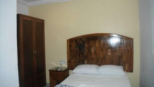 About Hotel Plaza Del Sol Playa Carmen