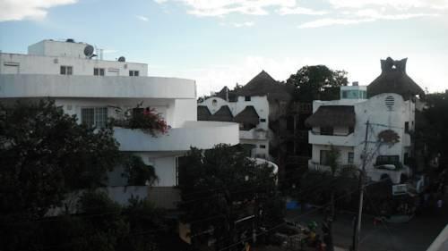 Hotel Plaza Del Sol Playa Del Carmen Compare Deals