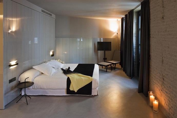 Caro Hotel Valencia   Vergelijk aanbiedingen