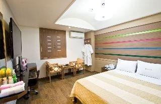 Nass Hotel