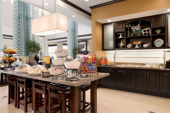 Hilton Garden Inn Charlotte Mooresville Compare Deals