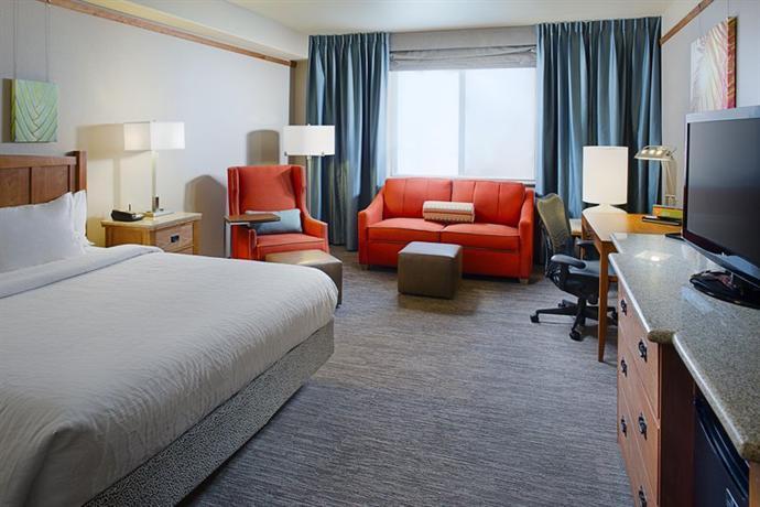 Hilton Garden Inn Pismo Beach Compare Deals