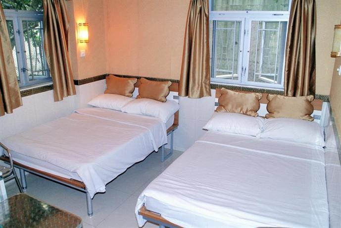 Room For Rent In Hong Kong For Filipino