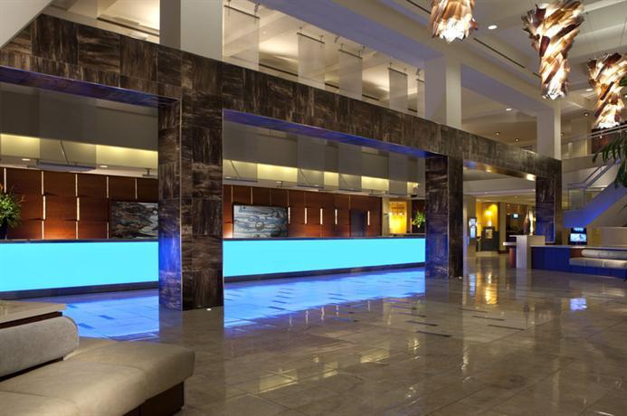 Hilton Orlando Lake Buena Vista Orlando Compare Deals