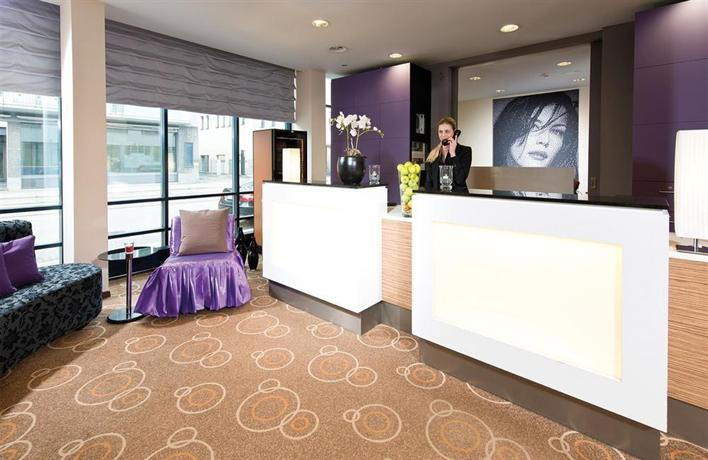 Hotel Foyer Hottingen Zurich : Find hotel in zurichbergstrasse tram station deals and