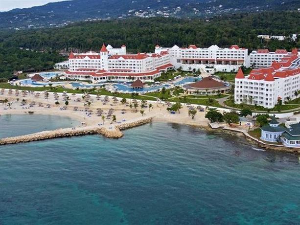 Grand Bahia Principe Jamaica Runaway Bay Compare Deals