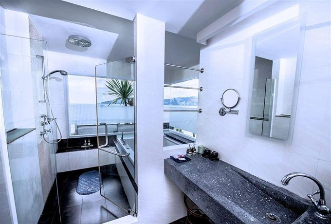 Phuket Guest Friendly Hotels - Bliss Hotel South Beach Patong