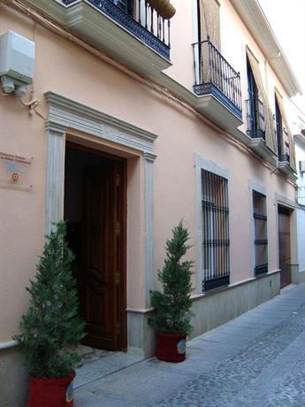 Apartamentos turisticos embrujo de azahar cordoba - Apartamentos turisticos cordoba espana ...