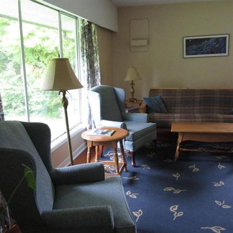 A balsam house ucluelet compare deals for Balsam house