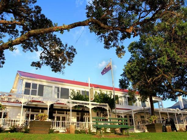 Duke of marlborough hotel russell compare deals for Hotels ussel