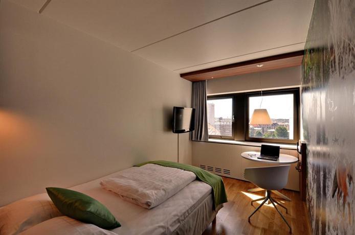 scandic copenhagen hotels copenhague. Black Bedroom Furniture Sets. Home Design Ideas