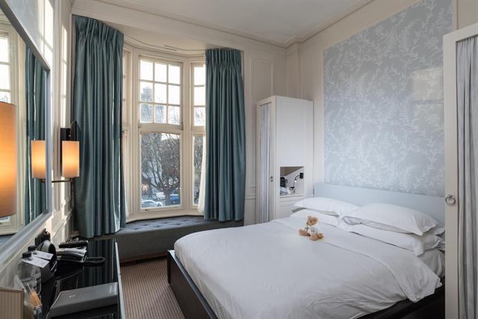 Sloane Square Hotel