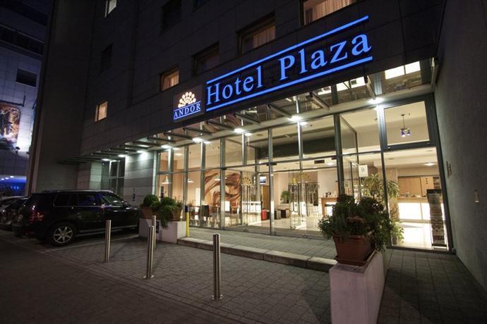 andor hotel plaza hannover compare deals. Black Bedroom Furniture Sets. Home Design Ideas