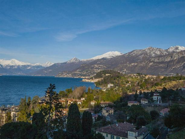 Borgo Le Terrazze, Bellagio - Compare Deals