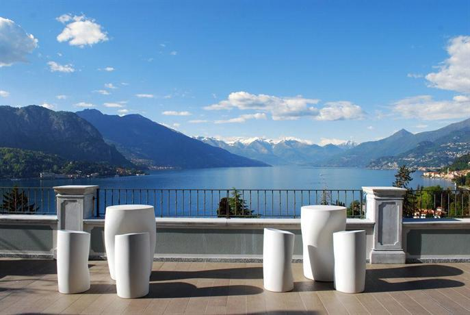 Borgo Le Terrazze, Bellagio - Compare Deals
