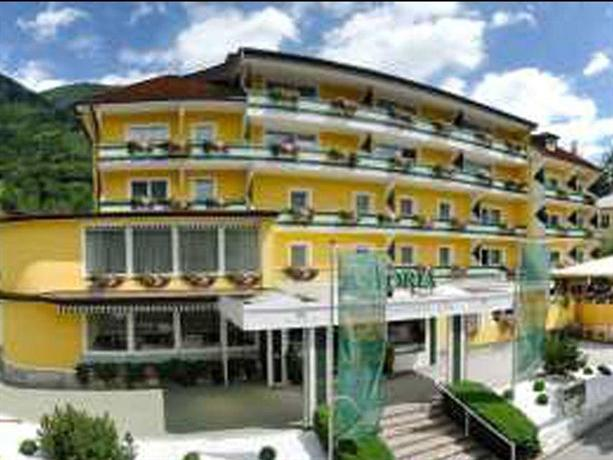 Hotel Astoria Bad Gastein