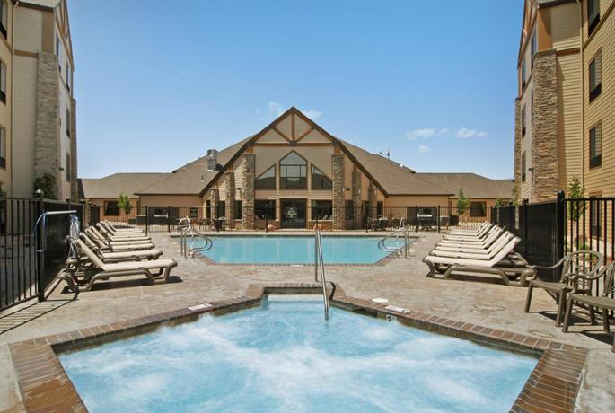 Best Western Plus Bryce Canyon Grand Hotel, Bryce Canyon City - Compare Deals