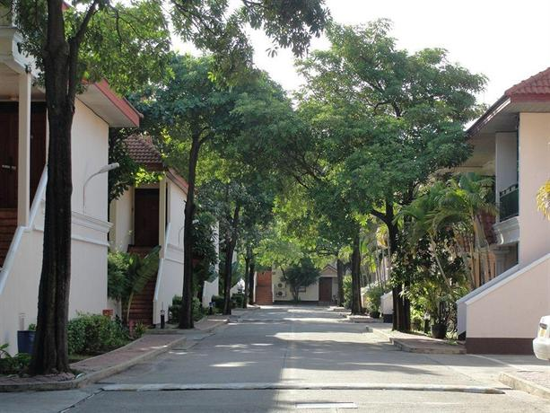 Imperial Boutique Hotel Phnom Penh Compare Deals