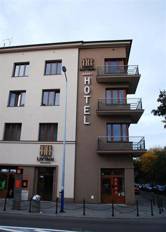 Home & Travel Kraków