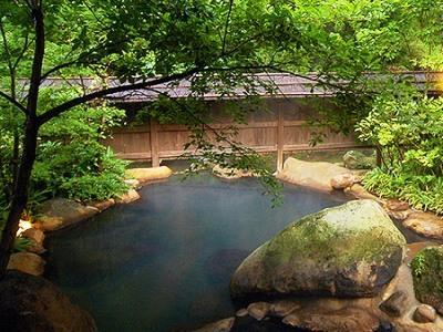 Nonohana Inn Kumamoto
