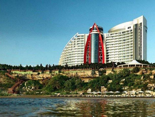 Bilgah Beach Hotel
